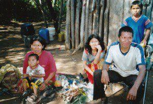 Aregedeurasad e Familie H48-2009