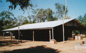 Chaidi Schule H50-2009etc.