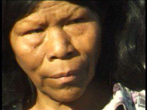 2Campo Loro Guidaigosode-Frau 1998