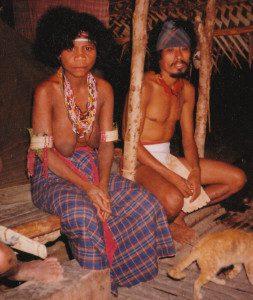 1 Kalabayog H59-2011
