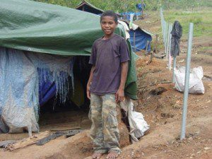20090101_1450516824_wp_refugees_png_web13