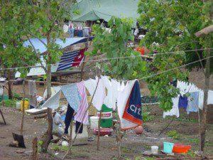 20090101_1476827636_wp_refugees_png_web21