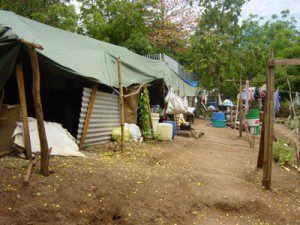 20090101_1843754618_wp_refugees_png_web4