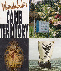 KaribTerritory Gli Gli 001_NEW