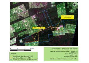 2015-08-11_MapaRecorridoJerrySergio-600ppp-II1