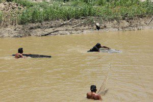 Yi'shinachat - Pesca Tradicional (9)